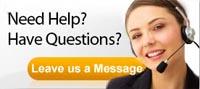Contact PashminaGolden.Com