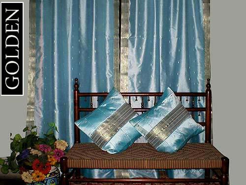 Venta online de cortinas y drapes - Venta de cortinas online ...